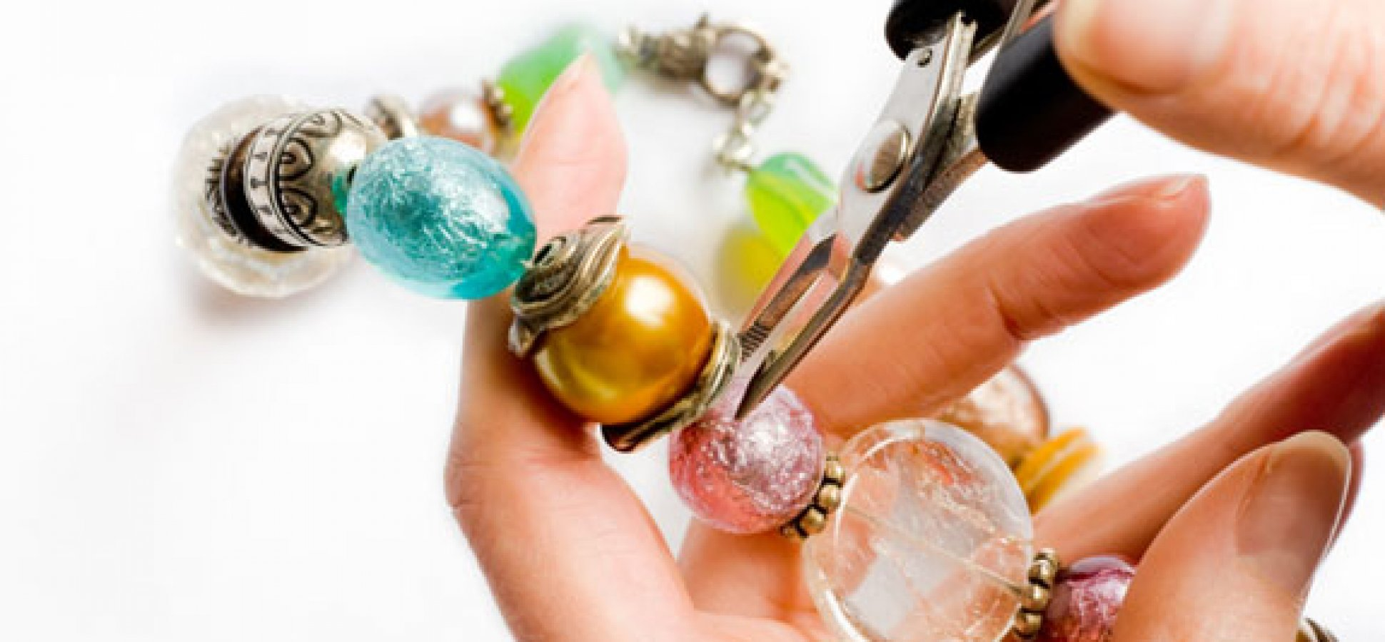 Jewellery Manufacturing & Trade,Tools – Bourj Hamoud