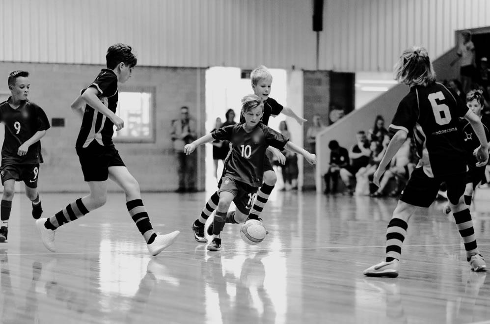U11_Bournemouth_Futsal