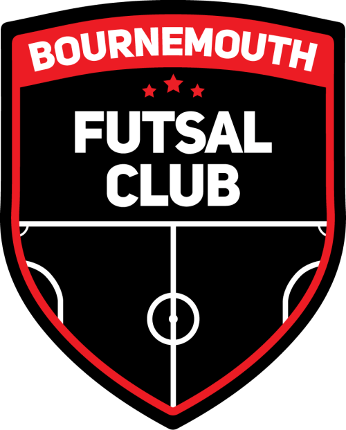 Bournemouth Futsal Club Badge