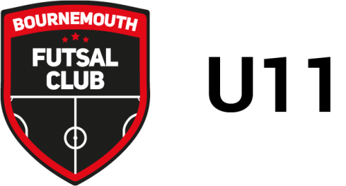 U11 Bournemouth Futsal Club