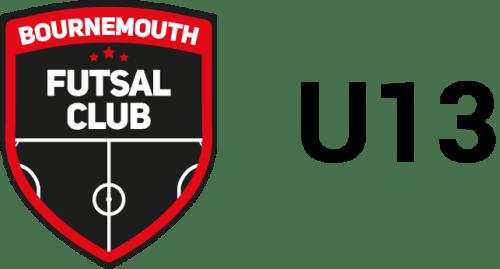 U13 Bournemouth Futsal Club