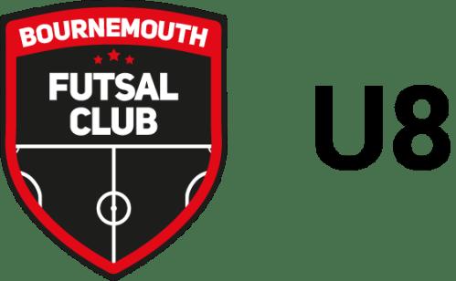 U8 Bournemouth Futsal