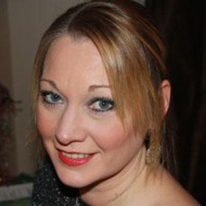 Beauty Salon Andover Sarah Kirby