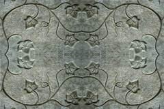 Stone Ivy