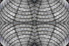 Semi-Concentric