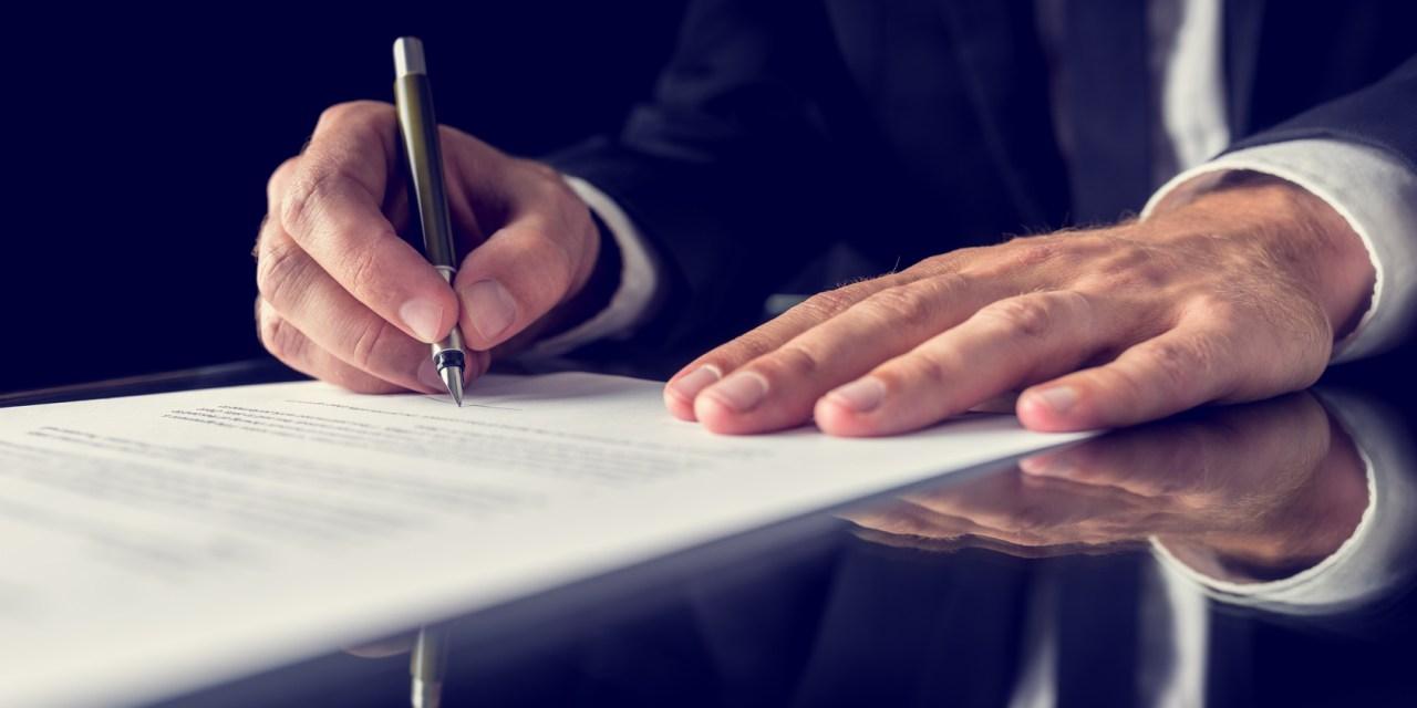 Un vendeur peut-il se rétracter et annuler le compromis de vente ?