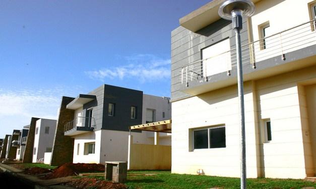 Investir dans l'immobilier : Avec ou sans agence ?
