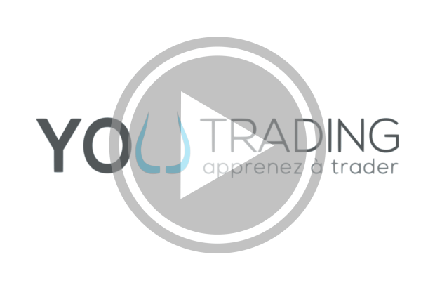 youtrading