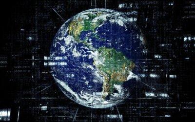 【マヨット島】世界で大地がうなり声?地震が相次ぎ新しい海底火山が誕生!