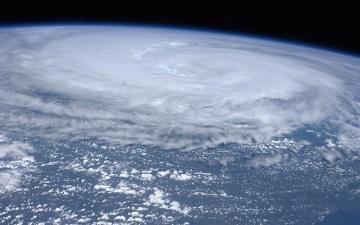 【リスト一覧まとめ】ハリケーンの名前(命名)リストは地域ごとに3種類あります