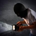 【防災・防犯】災害時・被災地での空き巣に注意!被害に遭わないための対策