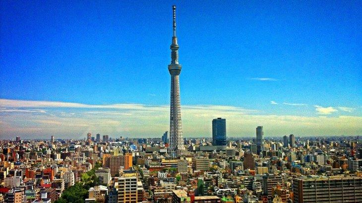 【首都直下地震】東京都の被害想定(犠牲者)はどれくらい?発生する確率は?