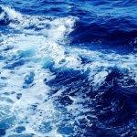 長崎県・壱岐島郷ノ浦で海面上昇「副振動」が発生!原因や起きやすい地域は?