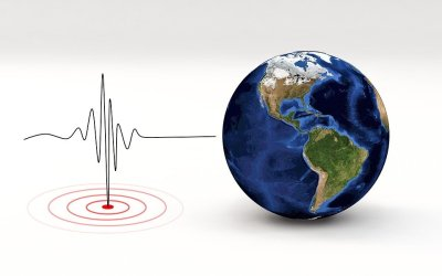 【地震予知】LoveMeDo(ラブちゃん)が2020年7月の地震を予言 6月の予言は的中?