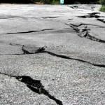 【中央構造線断層帯】大地震が起きると言われている地域はどこ?過去の事例も紹介