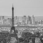 【地球温暖化】パリ協定の内容とは?日本と世界の温室効果ガス削減の目標は?