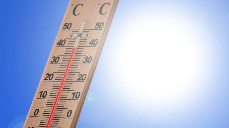 気温を表す「平年並」の平年っていつのこと?暖冬で数値は変わらないの?
