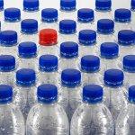【ゴミ問題対策】3R(リデュース・リユース・リサイクル)の違いって何?4R・5Rとは