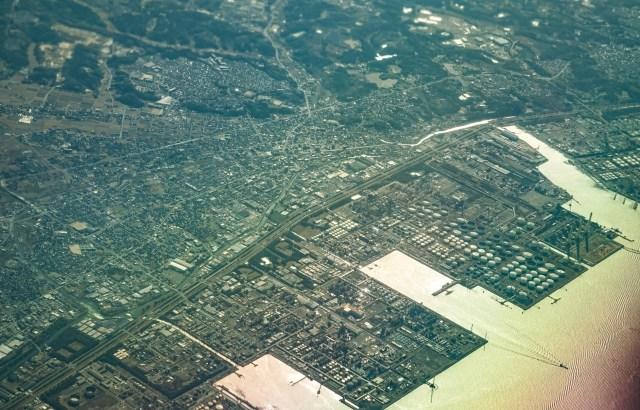 【地震発生確率】千葉市が85%で全国1位の危険度!横浜・水戸も注意!30年以内に震度6弱以上の地震発生