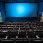 【防災】映画館・飲食・ホテルなどの屋内施設で地震が発生した時どうすればいい?