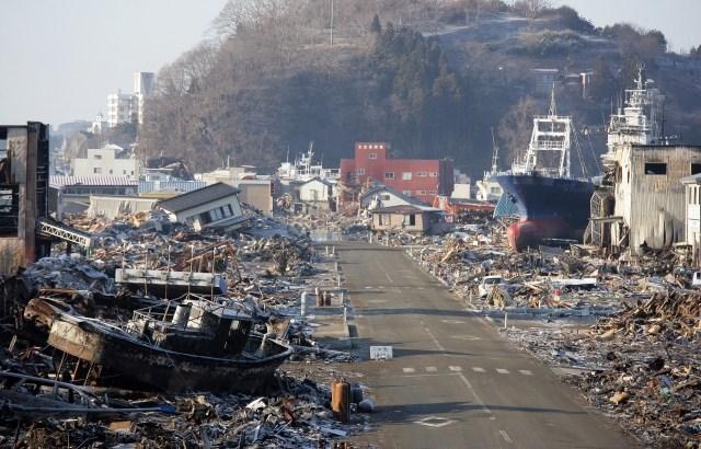 【東日本大震災】震災前の発生確率・規模の想定はどれくらいのものだったのか