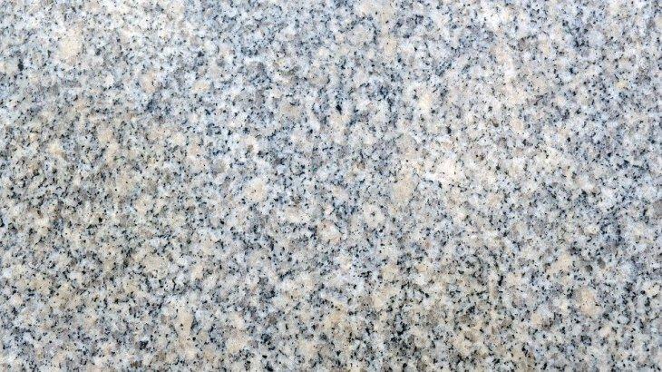 【日本人よ冷静に!】花崗岩が新型コロナウイルス対策という謎理論が話題に