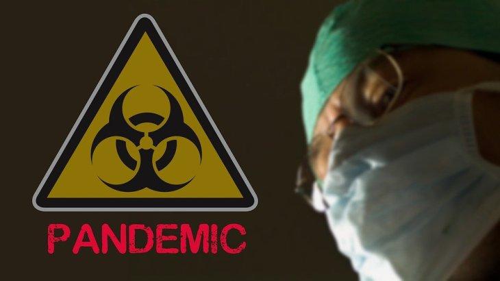 【新型コロナウイルス】パンデミックとは?基準・意味・アウトブレイクとの違いは?過去の事例一覧