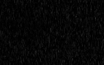 【埼玉県で黒い雨を観測】蓮田市で通報20件以上で放射能の心配も!?原因(正体)は何だったのか?