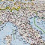 【新型コロナウイルス】ヨーロッパの感染拡大ピークは4月末~5月末?日本では地震と二重の被害も?