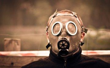 【新型コロナウイルス予言】小説家ディーン・クーンツ「闇の目」が「武漢」発生を的中!?