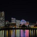 【未来人2062年】2020年の時代に再び登場し謎の暗号!神奈川県で地震?