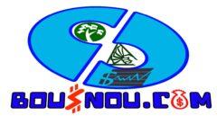 BOUSNOU.COM