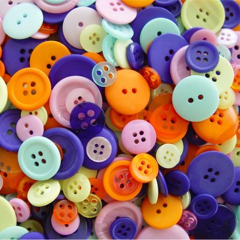 Les procédures les plus effectives des boutons sur la personne