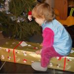 Bout de chou idées de cadeaux