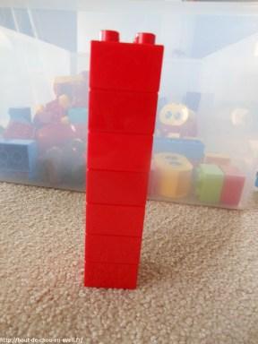 Mathématiques pour les petits