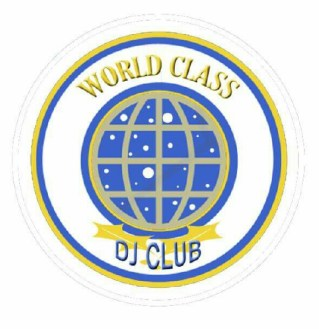 world class dj club WCDJC