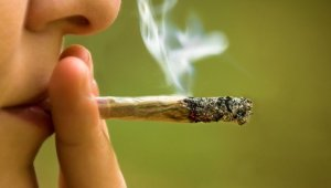 Is Smoking Weed Actually Good For You?