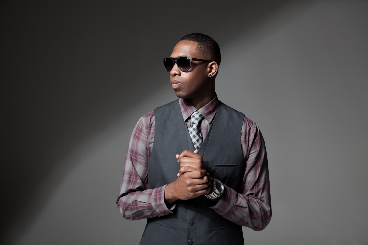 Silkk The Shocker 'It Will All Make Sense Later' Tour