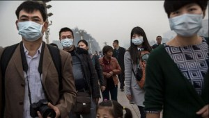 China confirms 106 deaths as coronavirus spreads to multiple countries!