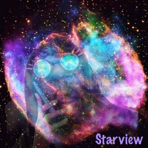 "Audio Dope: FONZi NeuTRON ""StarView"" 2020"