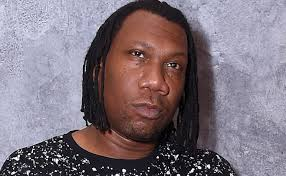 AUDIO DOPE: KRS-One – Between Da Protests (2020) Stream + Purchase