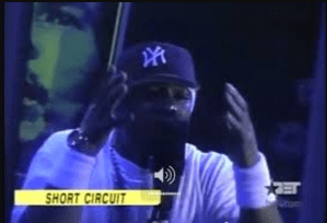 Former No Limit East Capo 'Short Circuit' Gives The Real On Master P!
