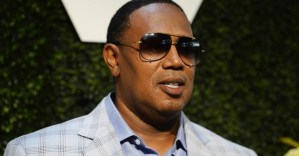 """WATCH: CLASSIC """"Master P"""" No Limit Records 'RISING TO THE TOP' Documentary"""