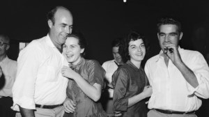 The WW RESPONSIBLE For EMMETT TILL'S MURDER Is Found ENJOYING Old Age!