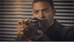Noel Clarke accused of sexual misconduct and bullying by 20 women. BAFTA Responds