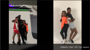 Recap: Urban Linc Up 2020