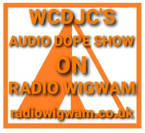 On The Line: Big changes for the WCDJC's 'Audio Dope Show' on Radio WIGWAM in 2022.