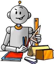 robot_dessin_BDG