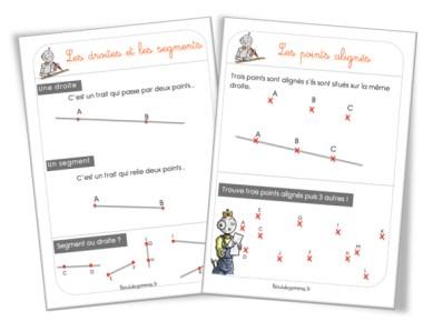 lecon_points_alignes_droites_et_segments_2016_bdg