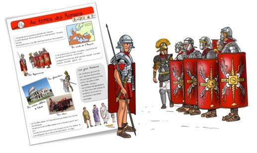 Article_Antiquite_romaine_BDG